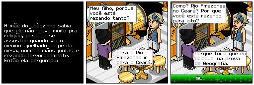 www rua 69 com chat gratis portugues
